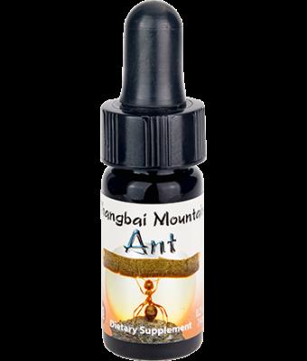 Changbai Mountain Ant Mini Drops