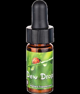 Dew Mini Drops
