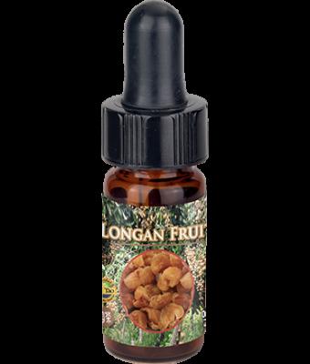 Longan Mini Drops