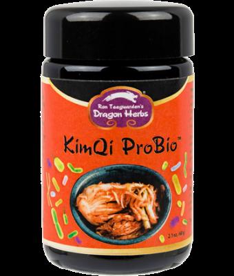 KimQi ProBio