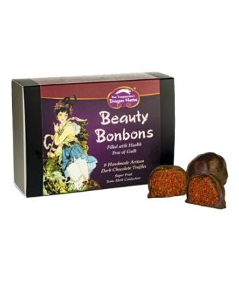Beauty Bonbon - 6pcs