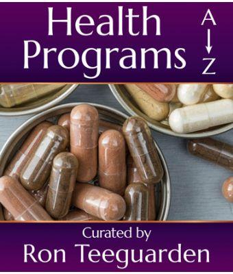 Nutraceutical Herbalism
