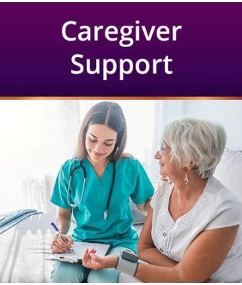 Caregiver Support