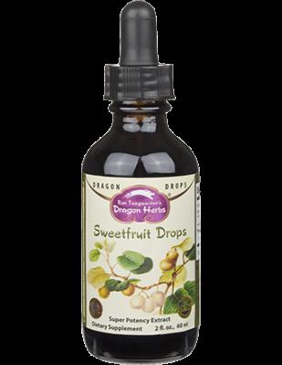 Sweetfruit Drops