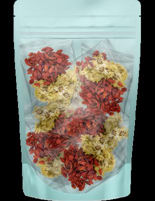 iVision Tea Multi-pack