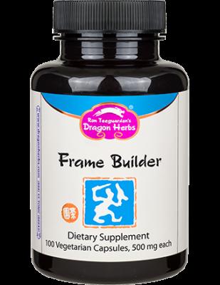 Frame Builder