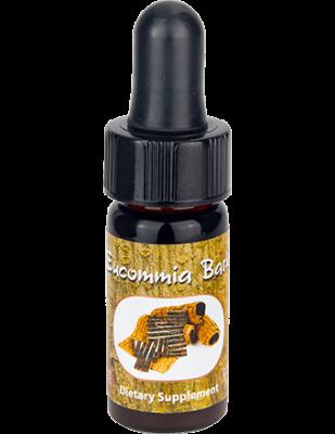 Eucommia Mini Drops