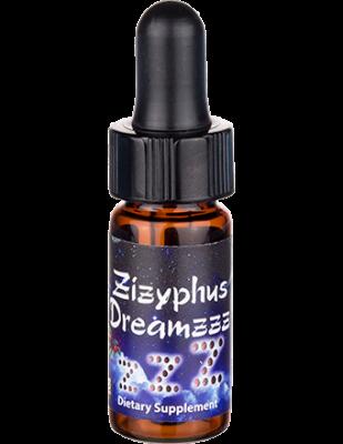 Zizyphus Dreamzzz Mini Drops