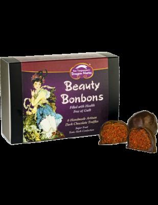 Beauty Bonbon - 6pcs