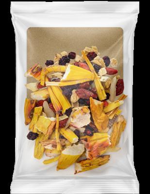 Rejuvenation Tea Herb Pack