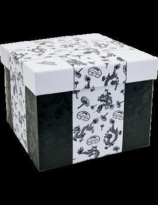 2-piece Gift Box