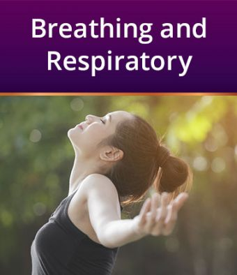 Breathing and Respiratory Support