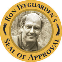 RT Seal of Approval