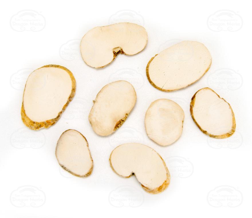 Fritillary Bulb Zhejiang