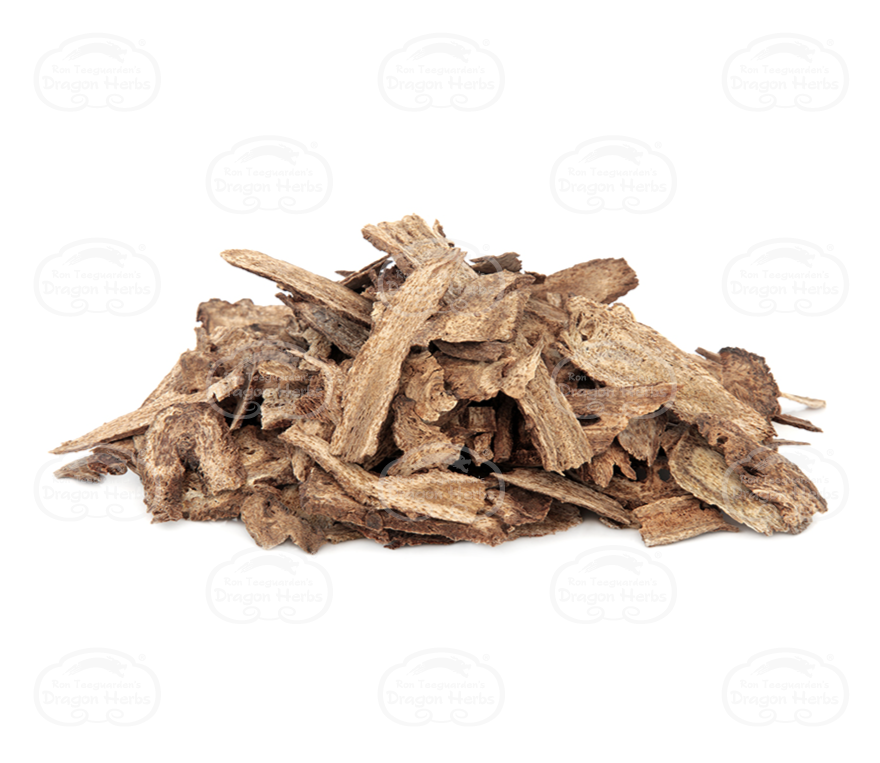Saussurea Costus Root