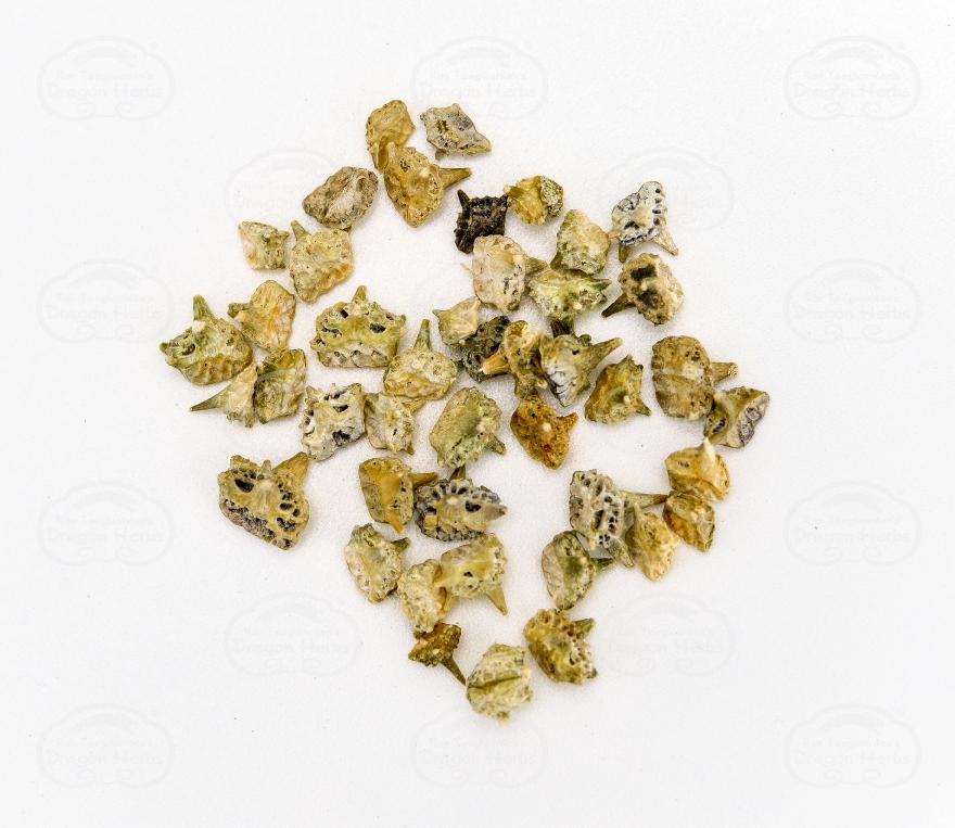 Tribulus Seed