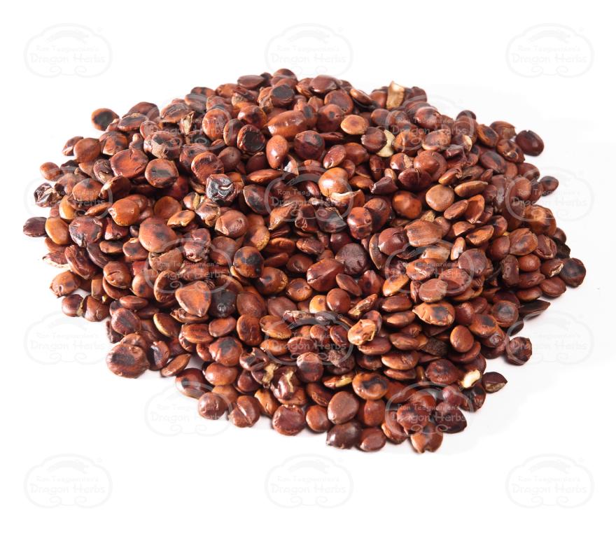 Zizyphus Seed