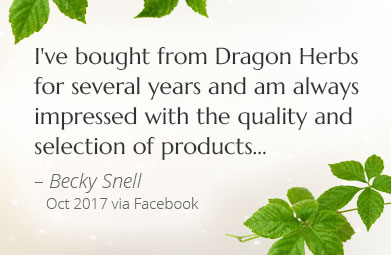 From Our Customers