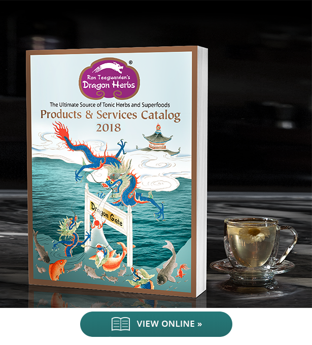 Catalog 2 - Products and Services