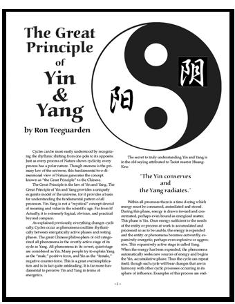 Jing Poster