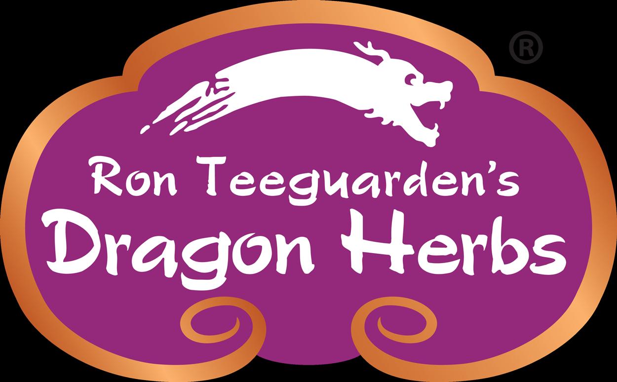 dragon-herbs-logo