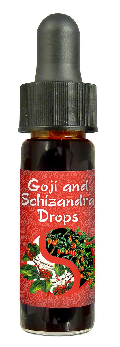 goji-and-schizandra-mini-drops