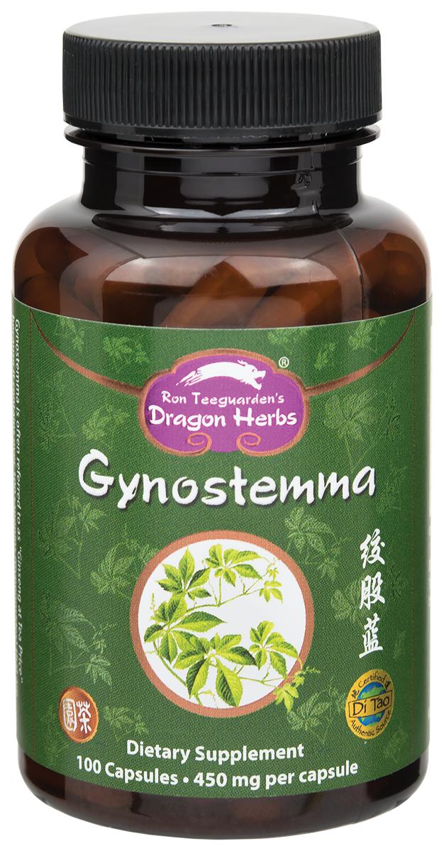 gymnostemma-prod-shot