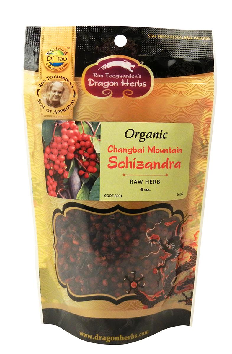 organic-schizandra