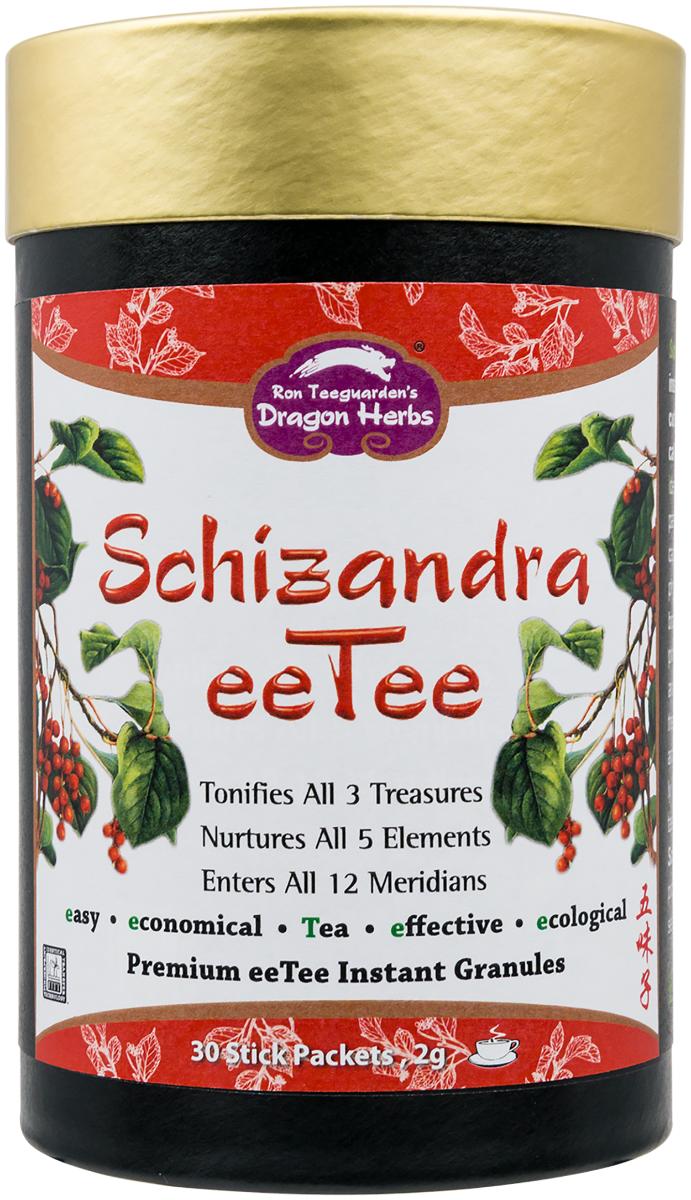 schizandra-eetee-30
