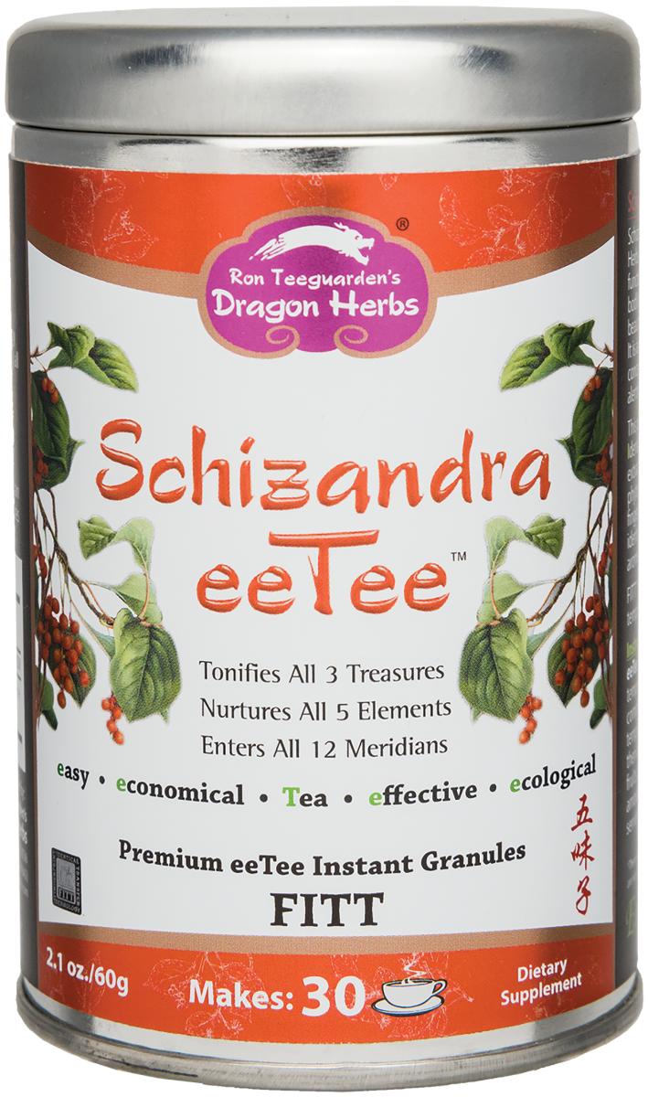 schizandra-eetee-pro