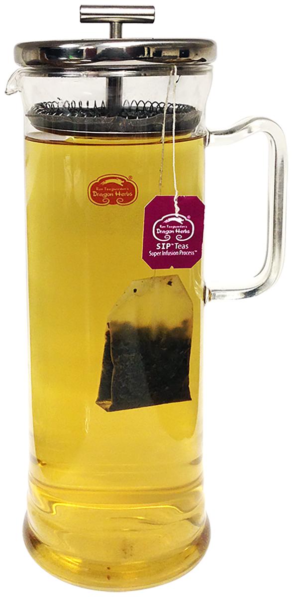 sldt-in-tall-bottle