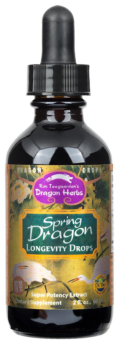 spring-dragon-longevity-drops
