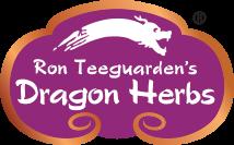 Ron Teeguarden's Dragon Herbs